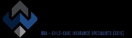 Wilcock dba logo